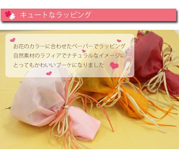 bq_petite_wrapping.jpg