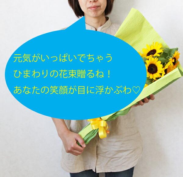 bq_sunflower_bene.jpg