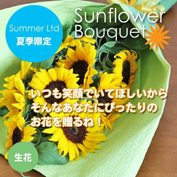 bq_sunflower_main.jpg