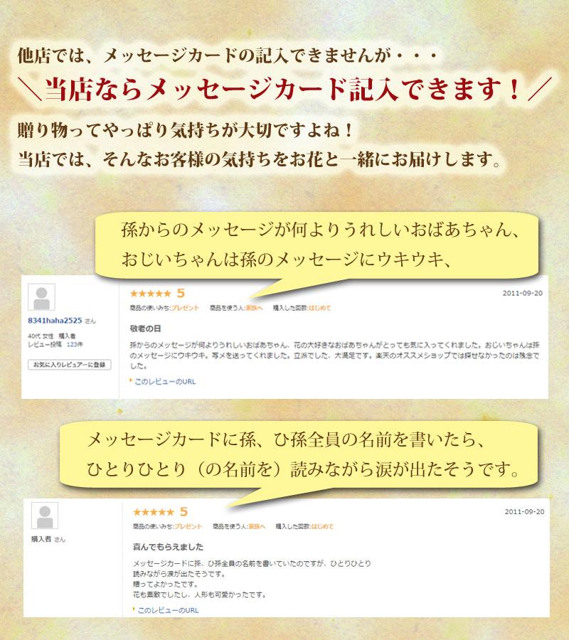 2015_keiro_card.jpg
