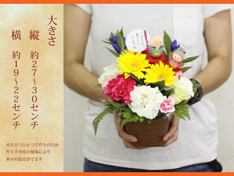 2015_keiro_size.jpg