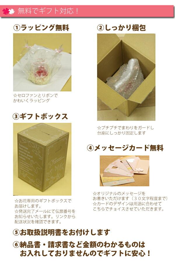 gift_pri.jpg