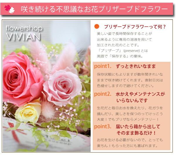 naturalheart_appeal.jpg