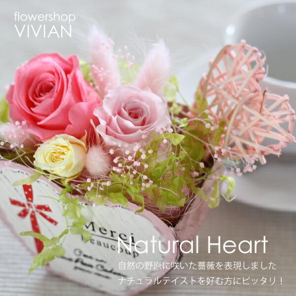 naturalheart_main.jpg