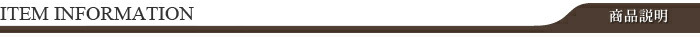 ニンテンドースイッチケース 任天堂スイッチケース Nintendoスイッチケース ニンテンドーswitchケース ニンテンドースイッチライトケース 任天堂スイッチライトケース Nintendoスイッチライトケース ニンテンドーswitchライトケース ニンテンドースイッチカバー 任天堂スイッチカバー Nintendoスイッチカバー ニンテンドーswitchカバー ニンテンドースイッチライトカバー 任天堂スイッチライトカバー Nintendoスイッチライトカバー ニンテンドーswitchライトカバー スイッチケース スイッチライトケース スイッチカバー スイッチライトカバー