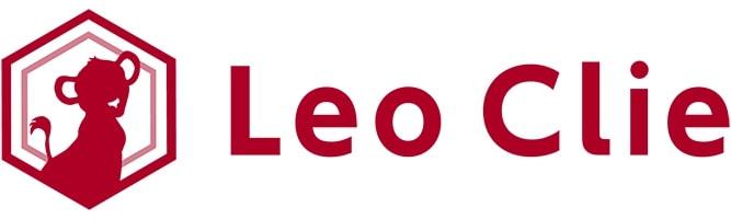 LeoClie楽天市場店