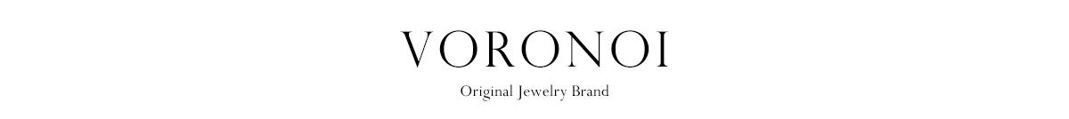Jewelry shop VORONOI