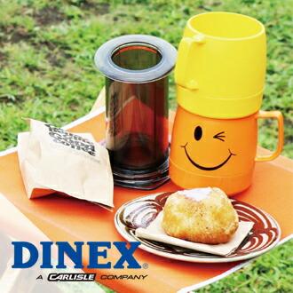 DINEX(ダイネックス) マグカップ
