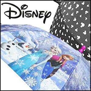 Disney(ディズニー) キッズ レインウェア 傘