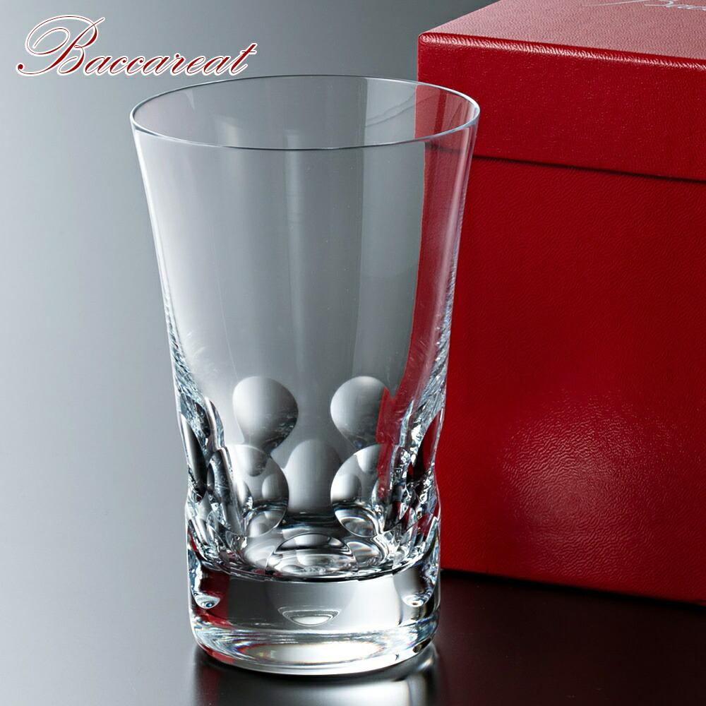 Baccarat バカラ グラス ベルーガ ハイボール グラス コップ 2811814/2104389 BELUGA TUMBLR