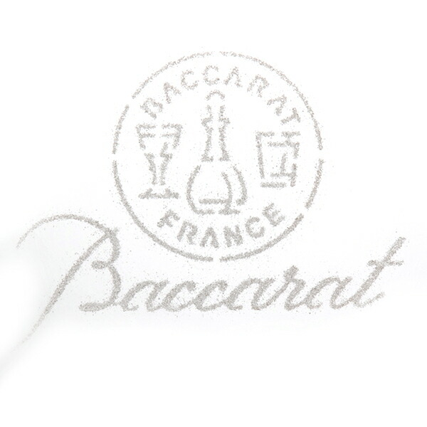 バカラ Baccarat 食器 コップ バカラクリスタル グラス ジャパン 5客アソートセット 2802291