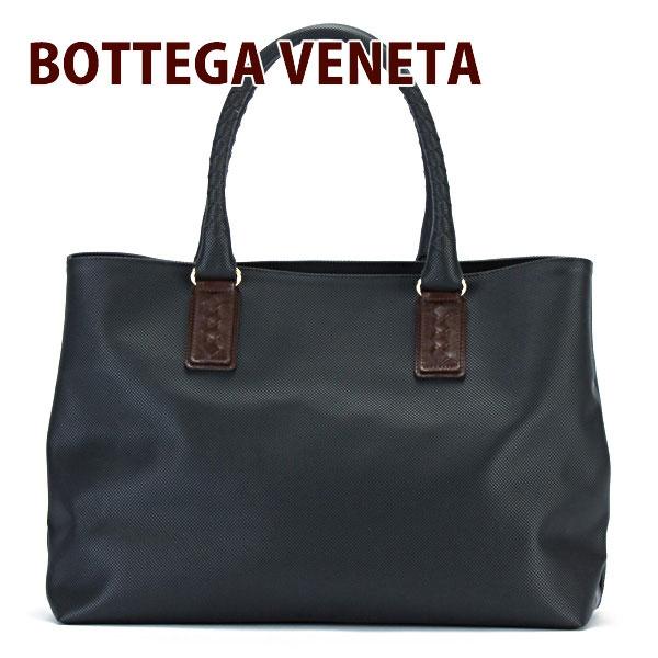 ボッテガヴェネタ バッグ BOTTEGA VENETA ビジネスバッグ メンズ ブリーフケース マルコポーロビジネスバッグ ブラック 222498 V0081 1079 NERO