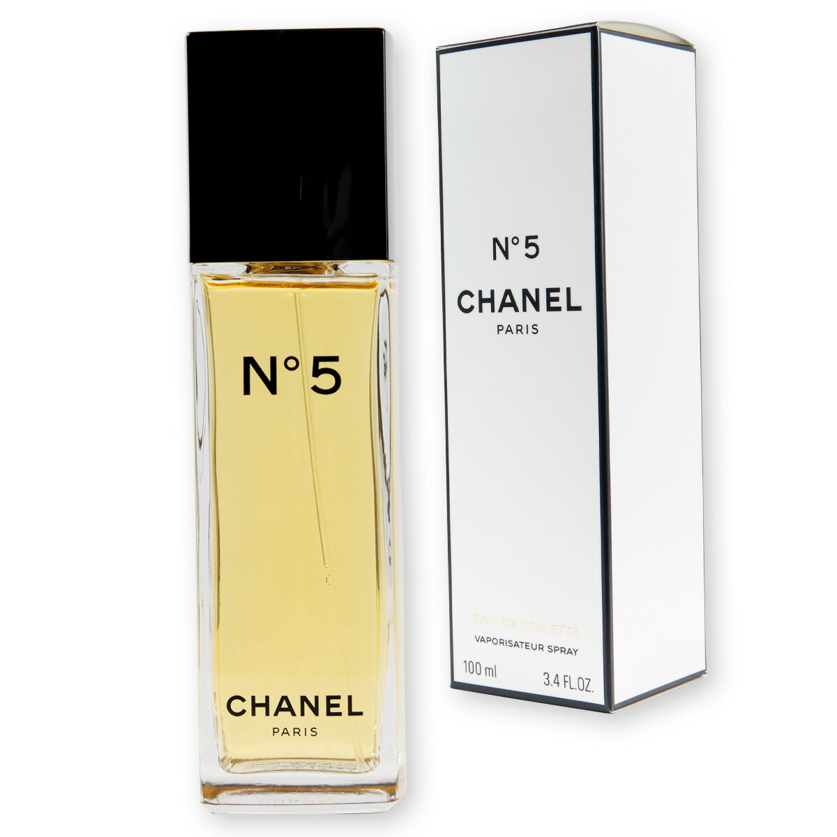 Ns Corporation Rakuten Ichiba Shop 100 Ml Of Correspondence Chanel