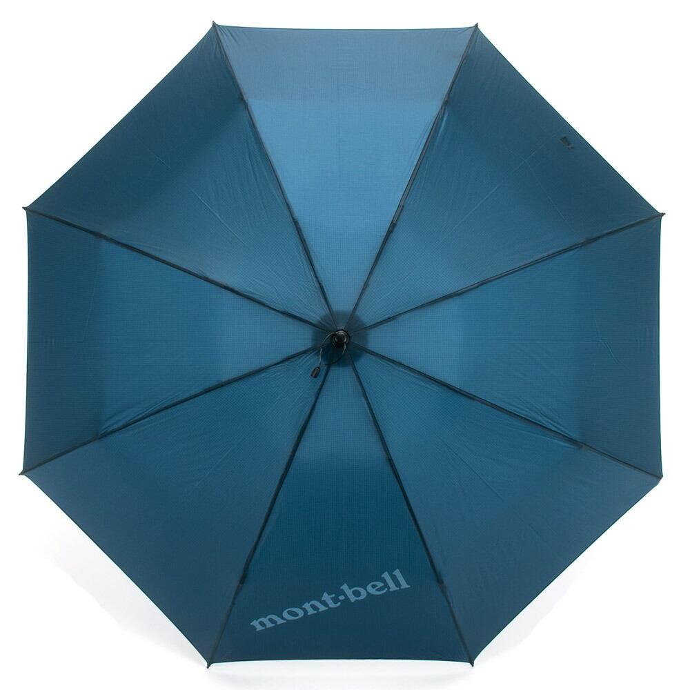 傘 モンベル 折りたたみ モンベルの折りたたみ傘のおすすめ7選!高評価の理由を余すことなく解説!