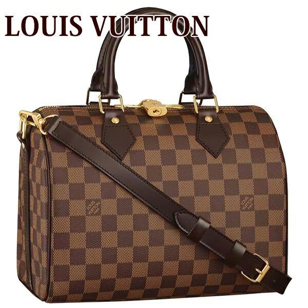 88914c4ca1 Louis Vuitton bag bag bag new article Lady's tote bag shoulder bag mini-bag  speedy band re-yell 25 regular article sale brand new work 2019 ...
