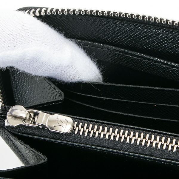 送料無料 新品/新作 ルイヴィトン ルイ・ヴィトン LOUIS VUITTON メンズ レディース ラウンドファスナー ジッピー・ウォレット エピ ノワール M61857(旧品番M60072) 正規品/就職祝い 新生活 敬老の日 セール 2017/ブラン