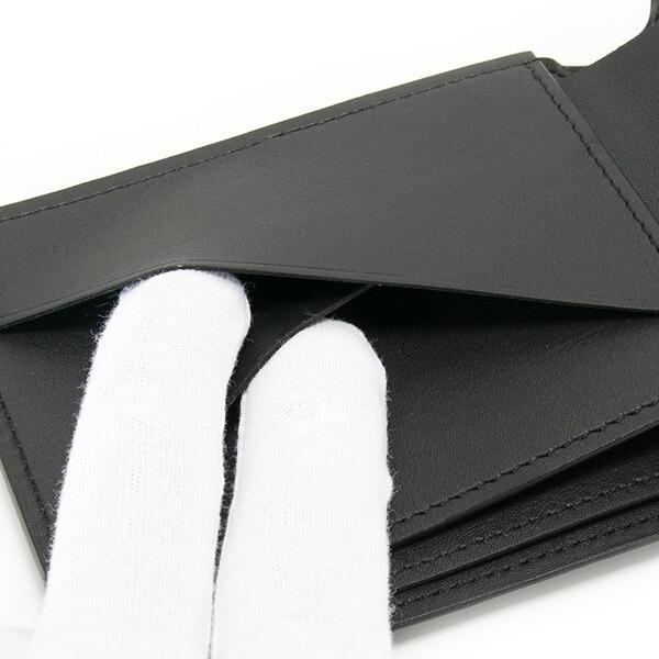 ルイヴィトン 財布 二つ折り財布 メンズ ポルトフォイユ ミュルティプル M62901【ルイ・ヴィトン LOUIS VUITTON モノグラム シャドウ レザー 男性 プレゼント ギフト 正規品 新品 セール】