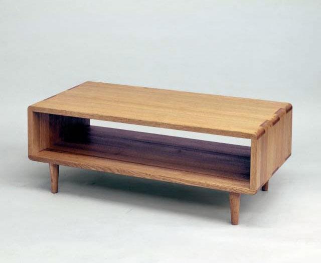 Wood Gallery Itsuki Rakuten Global Market Table Living