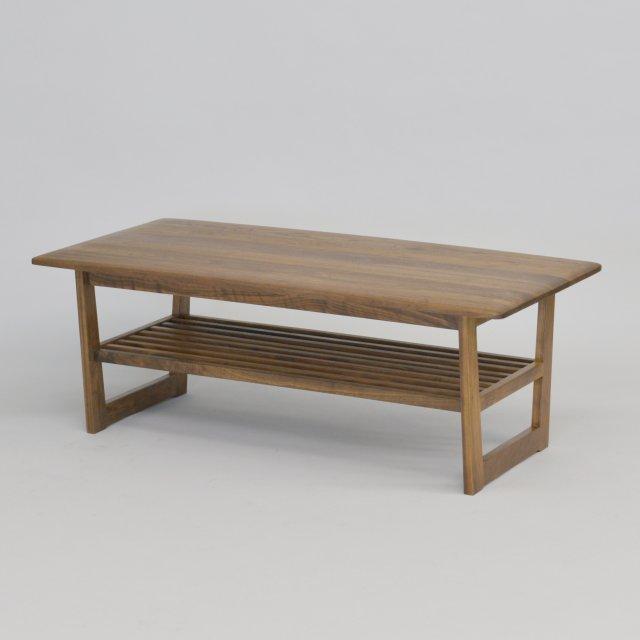 110カフェテーブル