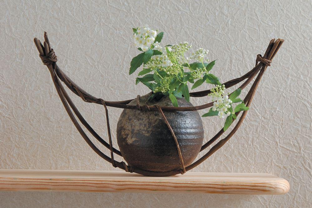 Wood Gallery Itsuki Rakuten Global Market Vase Pottery