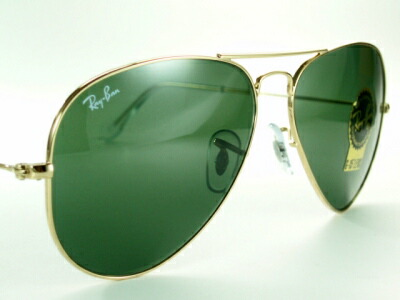 e5fff8296 ... switzerland w riv ray ban ray ban sunglasses rb3025 l0205 aviator  classic metal 05p17may13 rakuten global ...