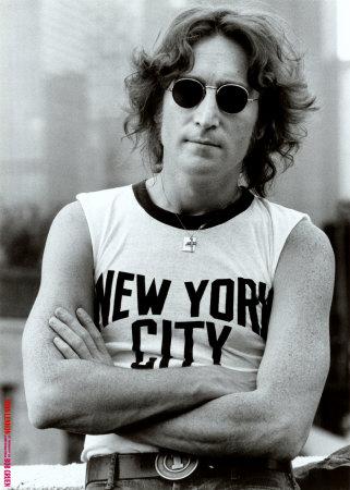 8f8ae4201e3 Ray Ban John Lennon argoat-web.fr