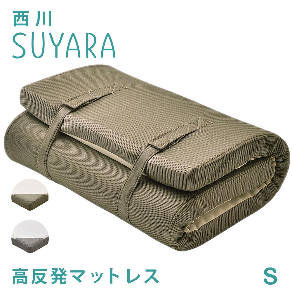 SUYARA