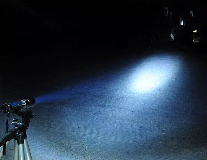 ソーラー LED ハンディライト 懐中電灯 太陽光充電 USB充電 防災 地震 停電 対策 釣り キャンプ アウトドア 夜 肝試し 夏休み◇CH-SF028