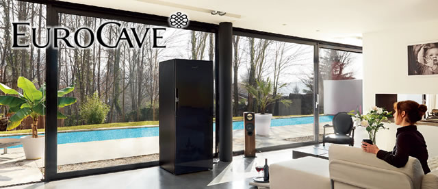 Eurocave_Pure