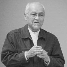 Daisaku Cho (長 大作)