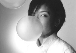 Yindigo A. Mochizuki(インディゴ A.モチヅキ)