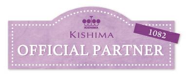 キシマオフィシャルパートナー