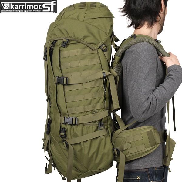 Waiper Rakutenichibaten Trip To Men S Military Bag