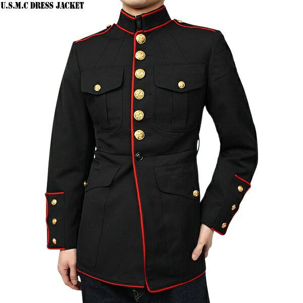 Military select shop WIP | Rakuten Global Market: United ...