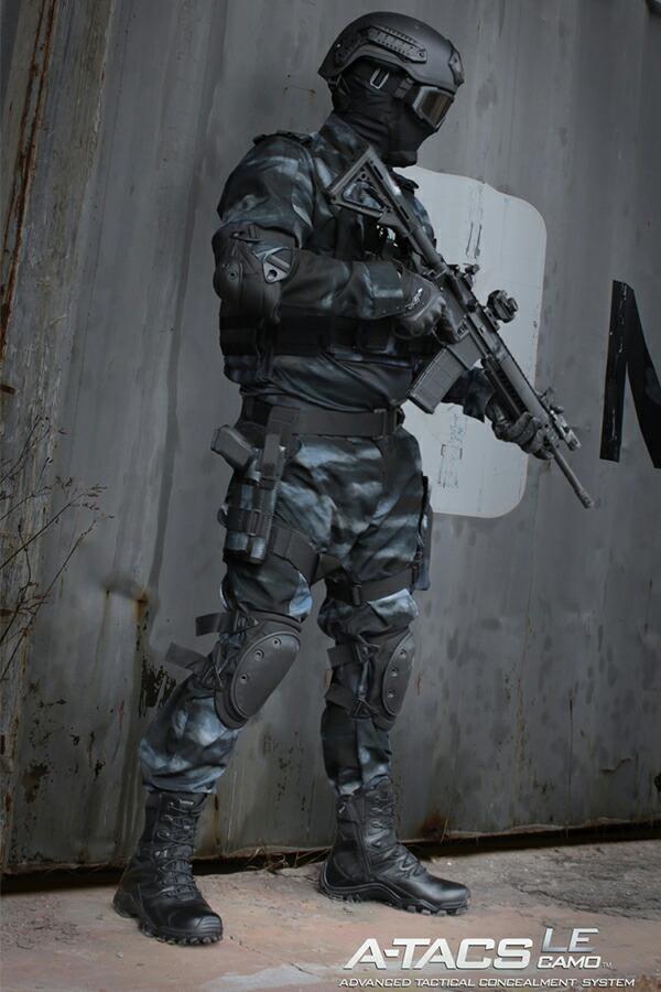 ���������propper���� f5459 ������ atacs le combat jacket �a