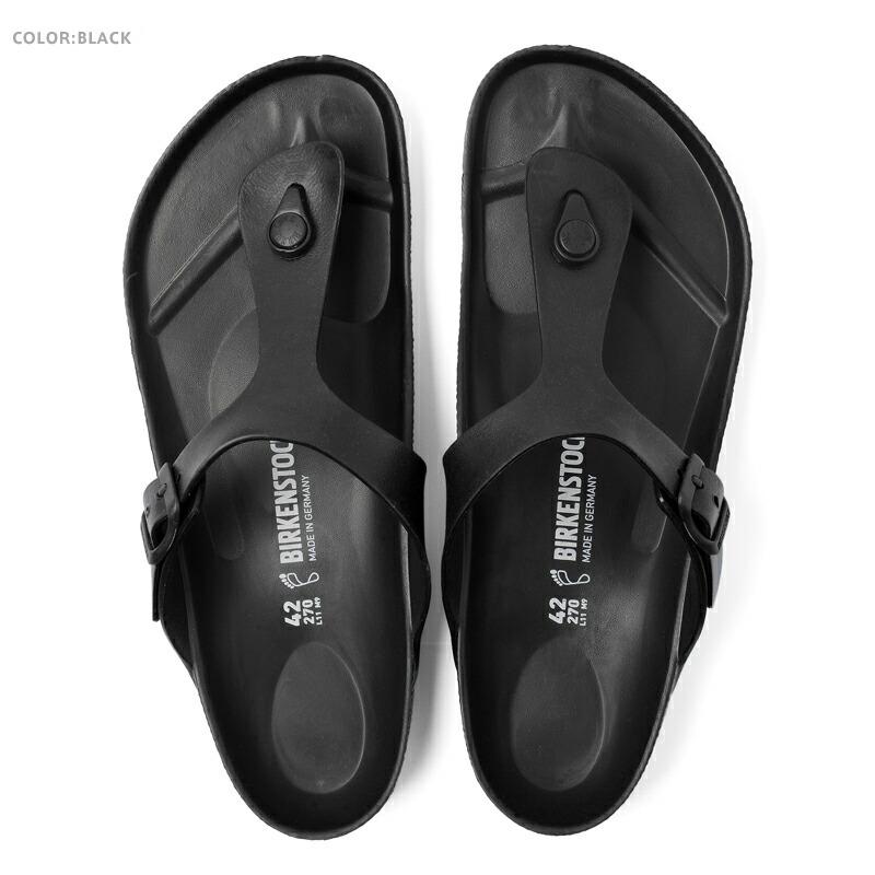 EiGo Slipper Fire Tiger Non-slip Sandals Shower Shoes for Man Woman White 10 D US M