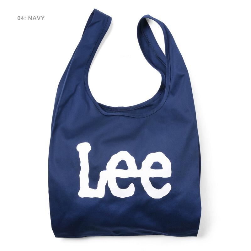 Lee con1 e