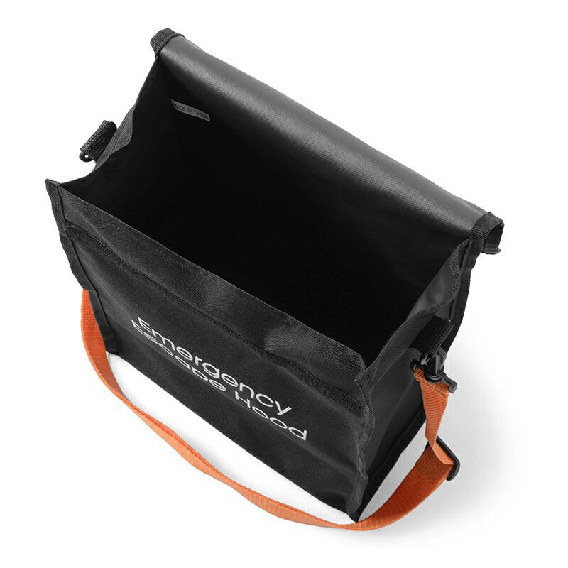 Unisex Classic Satchel Messenger Bags Canada And Japan Retro Flag Crossbody Shoulder Bag Side Bags For School//Work//Trips
