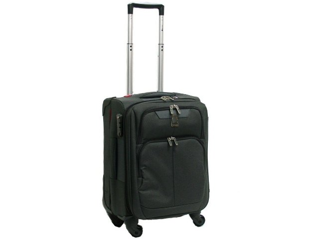 wakabayashi bag rakuten global market delsey s x 39 pert lite expert light carry bag 4. Black Bedroom Furniture Sets. Home Design Ideas
