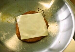 上さつま&チーズ