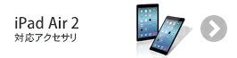 iPad Air 2 ケース