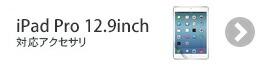 iPad pro 12.9inch ケース