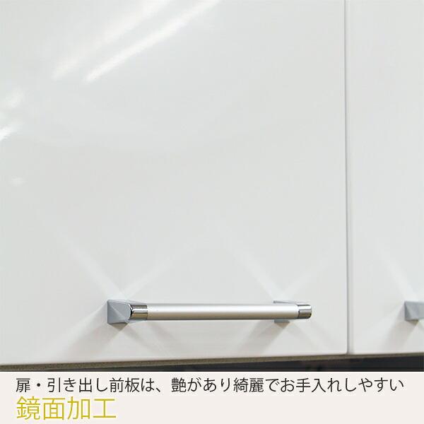 ハイレンジボード 70cm