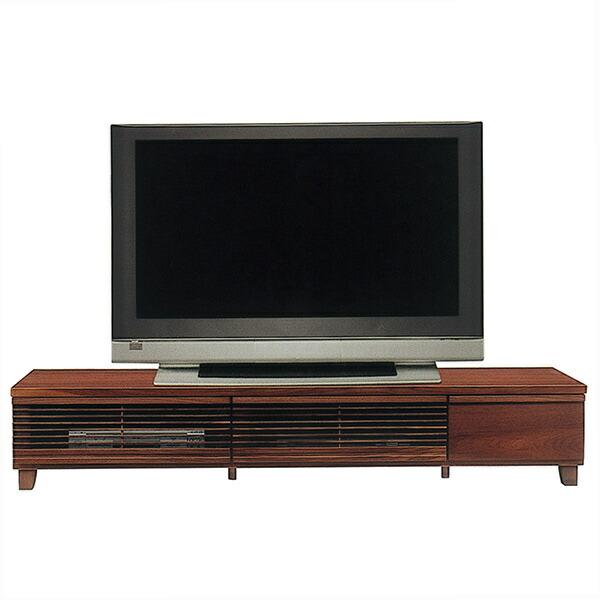 テレビ台 テレビボード 幅180cm 完成品