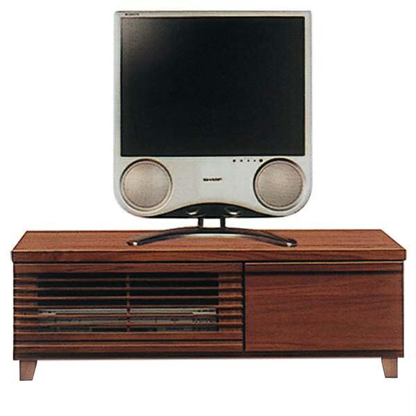 テレビ台 テレビボード 幅90cm 完成品