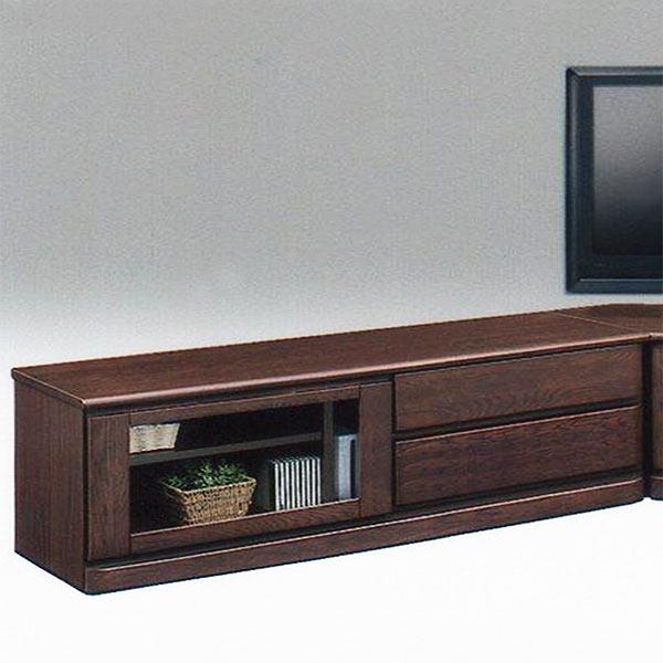 ローボード リビングボード テレビボード テレビ台 TVボード