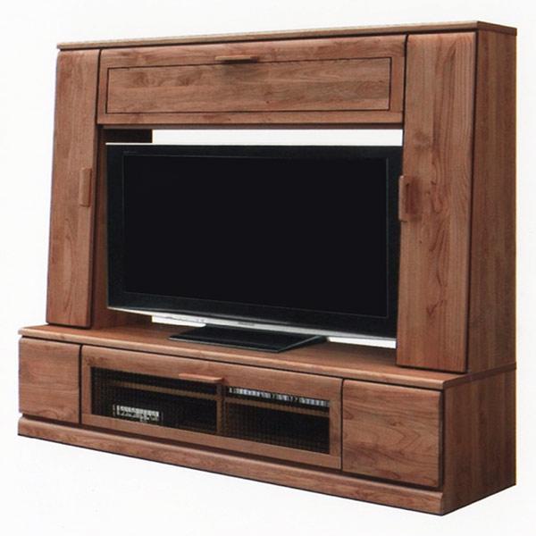 テレビボード テレビ台 TVボード TV台 リビングボード 収納家具 木製 リビング収納