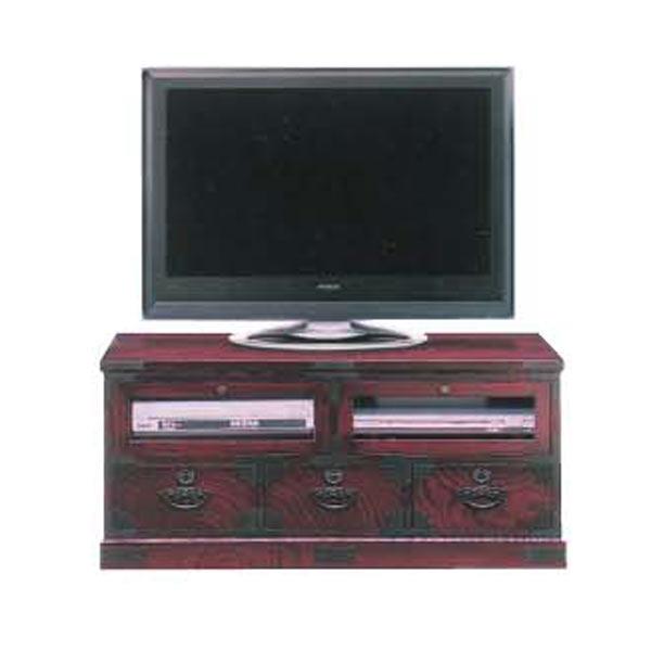 テレビ台 105cm