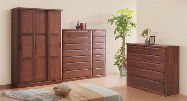 タンスチェストアルダー材スライドレール木製ナチュラルブラウン全2色国産完成品送料無料