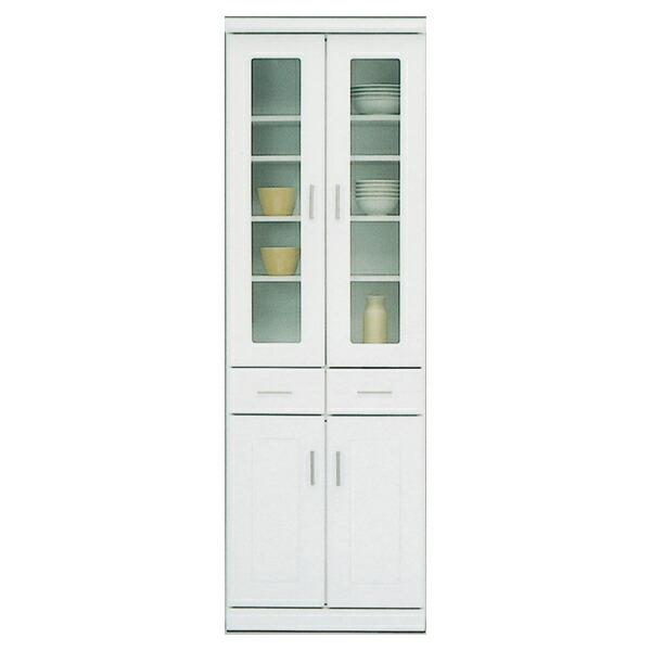 食器棚 60cm